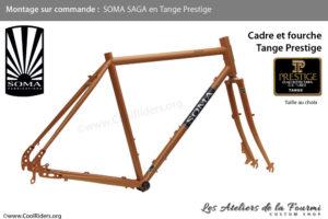 montage-soma-saga-tange-prestige