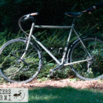 surly-ateliers-fourmi–5