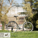 surly-ateliers-fourmi-7286