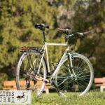 surly-ateliers-fourmi-7290