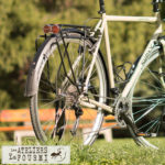 surly-ateliers-fourmi-7290-2