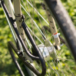 surly-ateliers-fourmi-7296