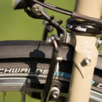 surly-ateliers-fourmi-7302