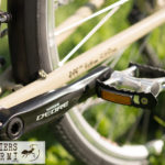 surly-ateliers-fourmi-7304