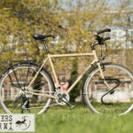 surly-ateliers-fourmi-7344