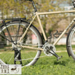 surly-ateliers-fourmi-7346