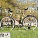 surly-ateliers-fourmi-7349