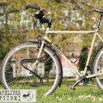 surly-ateliers-fourmi-7349-2