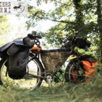 surly-ateliers-fourmi–2
