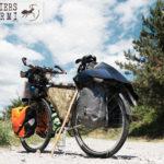 surly-ateliers-fourmi–3
