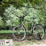 surly-ateliers-fourmi-7400
