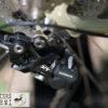 surly-ateliers-fourmi-7403