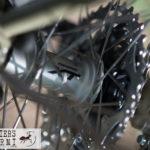 surly-ateliers-fourmi-7420