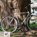 surly-ateliers-fourmi-7424