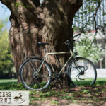 surly-ateliers-fourmi-7425