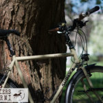 surly-ateliers-fourmi-7427
