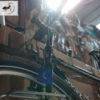 surly-ateliers-fourmi-7517