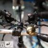 surly-ateliers-fourmi-7526