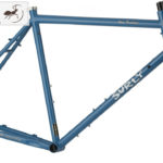 surly-disc-trucker-ateliers-fourmi