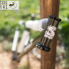 surly-ateliers-fKit-cadre-surly-ECR-la-fourmiourmi-8537