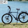 surly-disc-trucker-ateliers-fourmi-7627