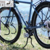 surly-disc-trucker-ateliers-fourmi-7637