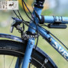 surly-disc-trucker-ateliers-fourmi-7645