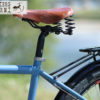 surly-disc-trucker-ateliers-fourmi-7646
