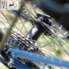 surly-disc-trucker-ateliers-fourmi-7648