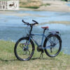 surly-disc-trucker-ateliers-fourmi-7650