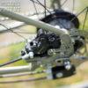 surly-ECR-Rohloff-ateliers-fourmi-1201