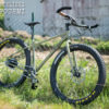 surly-ECR-Rohloff-ateliers-fourmi-1221
